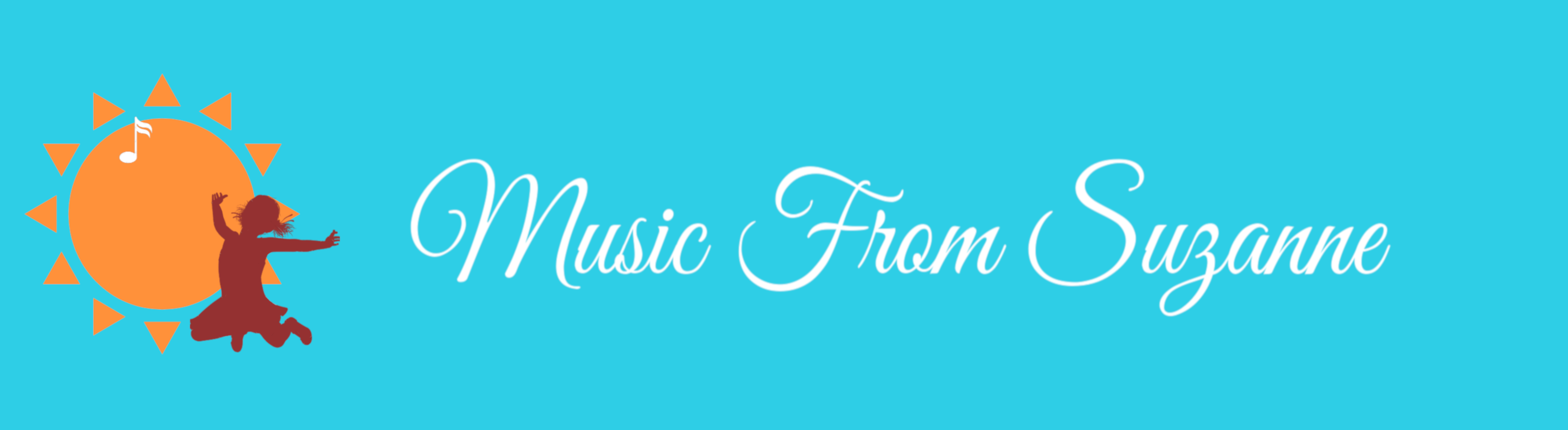 Music From Suzanne